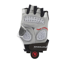 Endura FS260-Pro Aerogel Mitt Handschuh Damen weiß
